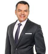 Fernando Men…, Real Estate Pro in San Diego, CA