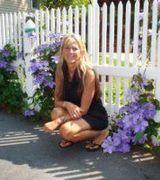 Donna Gregg, Agent in Wildwood, NJ