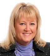 Becky Walls, Real Estate Pro in Garner, NC