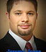 Jeremy Jones, Real Estate Pro in DeRidder, LA