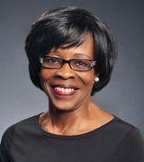 Jacquelyn Cue, Real Estate Agent in Miami, FL