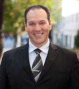 Oren Rosen, Real Estate Pro in New York, NY