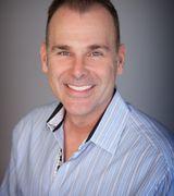 Jerry Kleinsmith, Agent in San Diego, CA