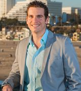 Ray  Lyon, Real Estate Agent in Santa Monica, CA