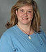 Janice Chatham, Agent in Cumming, GA