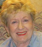 Profile picture for Barbara  Martin