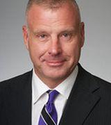 Anthony McGhee, Agent in Ruckersville, VA