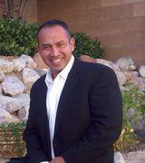 Joseph Sanchez, Agent in Albuquerque, NM