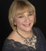 Connie Loven, Real Estate Agent in Des Moines, IA