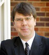 Peter Brockman, Agent in Charlotte, NC
