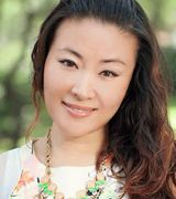 Anna Lin, Real Estate Pro in NY,