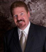 Matt Hiatt, Real Estate Pro in Phoenix, AZ