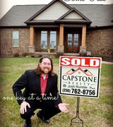 Josh Rumble, Real Estate Pro in florence, AL