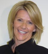 Joanna Miller, Real Estate Agent in Bellaire, TX