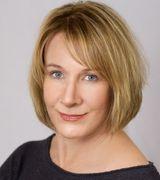 Katherine J. Higgins, Real Estate Agent in Greenbrae, CA