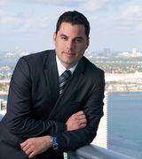 Felipe Quint…, Real Estate Pro in Miami, FL
