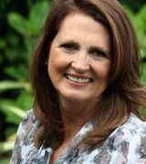 Ann O'Neil, Real Estate Agent in Seattle, WA
