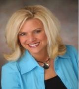 Michele Rehn, Agent in Green bay, WI