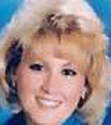 Karen Brown, Agent in Decatur, IL