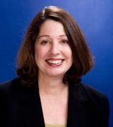Kathleen Areias Sparer, Agent in San Mateo, CA