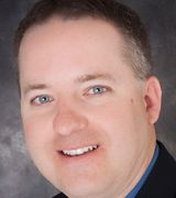 Mike Schoono…, Real Estate Pro in New Albany, IN