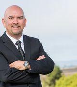 Profile picture for Dave Samson