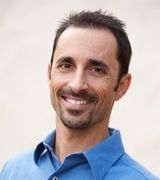 David Demangos, Real Estate Agent in San Diego, CA