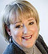 Debra Lynn S…, Real Estate Pro in