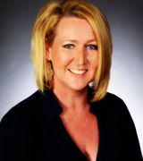 Suzanne Cunningham, Agent in Sewell, NJ