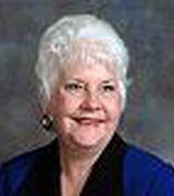 Nancy Bowen, Agent in Friendswood, TX
