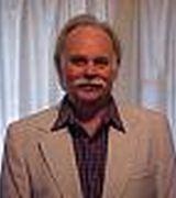 Tom Andersen, Real Estate Pro in Anoka, MN