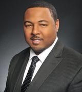 Gene Johnson, Real Estate Pro in Stockbridge, GA
