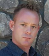 Ryan Brown, Real Estate Pro in Peoria, AZ