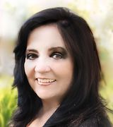 Becky Zisk, Real Estate Pro in Henderson, NV