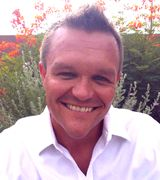 Derrick Holm…, Real Estate Pro in Peoria, AZ