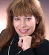 Lisa Marie S…, Real Estate Pro in Alto, GA