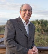 Patrick Graw, Real Estate Pro in Myrtle Beach, SC