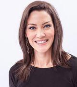 Karrie Rose, Real Estate Agent in Destin, FL