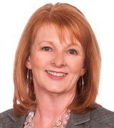 Deb Grimme, Real Estate Agent in Eagan, MN
