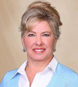 Sheila Gross…, Real Estate Pro in Camarillo, CA