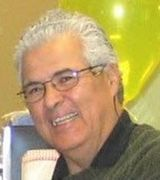Profile picture for Hernandez Jaime