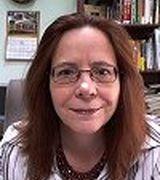 Denise Walsh, Real Estate Pro in Farmington Hills, MI