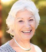 Linda Bradley…, Real Estate Pro in Kailua Kona, HI