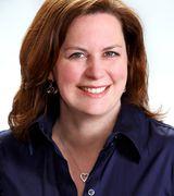Jennifer Madden, Real Estate Agent in Wellesley, MA