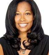 Yvette Johns…, Real Estate Pro in Nashville, TN