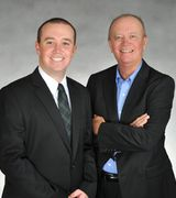 Profile picture for The Reagan Group - Ryan & Tony
