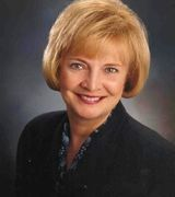 Linda Cullen, Real Estate Pro in Pittsford, NY
