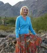 Mimi Cox, Agent in Chandler, AZ