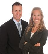 Matt and April Schafer, Real Estate Agent in Savage, MN