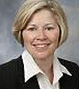 Jan Shiflett, Agent in Charlottesville, VA